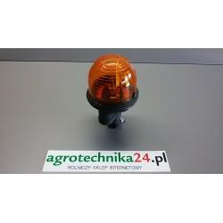 Lampa błyskowa Sparex S.113181