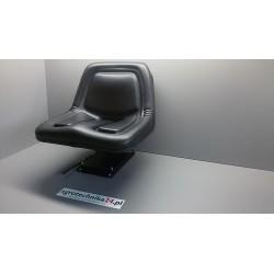Siedzenie GT24000032PL