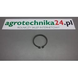 Zabezpieczenie metalowe MF1440873X1