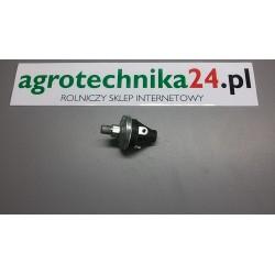 Czujnik ciśnienia oleju 1625068M2