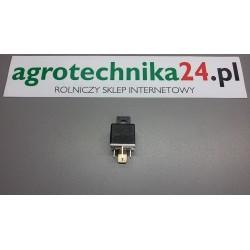 Przekaźnik MF3387326M2