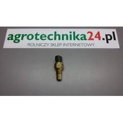 Czujnik ciśnienia MF3790121M1