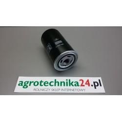 Filtr oleju hydrauliki puszkowy WD950/4