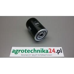 Filtr oleju silnika puszkowy MANN W940/5