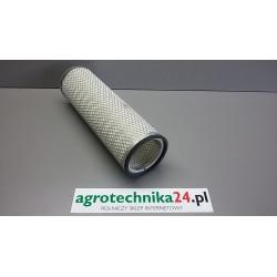 Filtr powietrza wewnętrzny Donaldson P133138