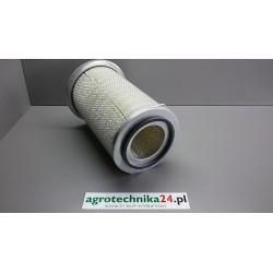 Filtr powietrza zewnętrzny Donaldson P771522