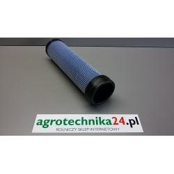 Filtr powietrza wewnętrzny Donaldson P775302