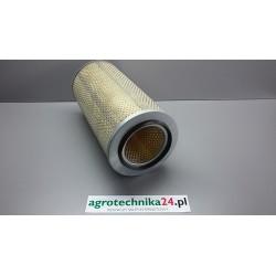 Filtr powietrza zewnętrzny GRANIT 8003015