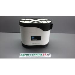 Filtr powietrza zewnętrzny Donladson P608676