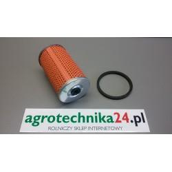 Wkład filtra paliwa FILTRON PM801