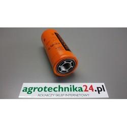 Filtr oleju hydrauliki puszkowy Donaldson P164378