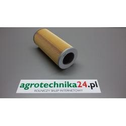 Filtr oleju przekładni- wkład F824100050010