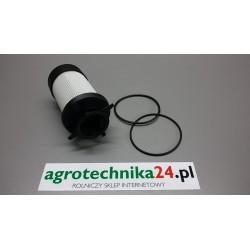 Filtr oleju hydrauliki- wkład H339860060100