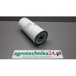 Filtr oleju silnia puszkowy F934201510320