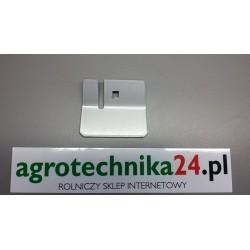 Skrobak 80x90x3,4 mm 0180368