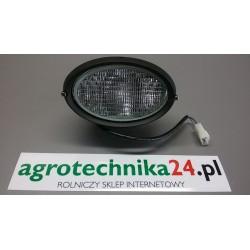 Reflektor roboczy MF 3786666M91