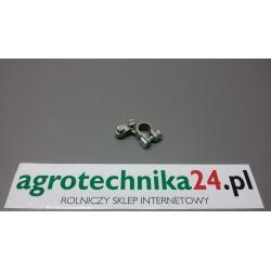 Klema akumulatora 50752285040 Granit
