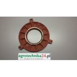Tarcza dociskowa 65650411290 Granit