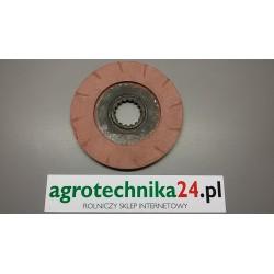 Tarcza hamulcowa 689A5901200A1 Granit