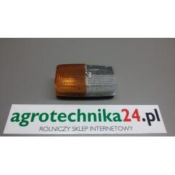 Lampa pozycyjna z kierunkowskazem Hella 622898.01 JAG