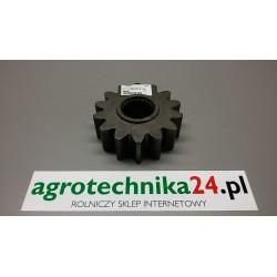Famarol Koło zębate 5595/119-02-001