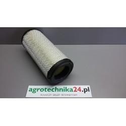 Filtr powietrza zewnętrzny Donladson P772579