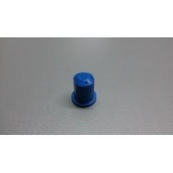Dysza PSP03 niebieska ARAG