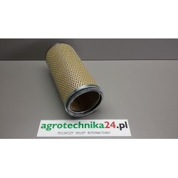 Filtr powietrza wewnętrzny 162-26 bepco