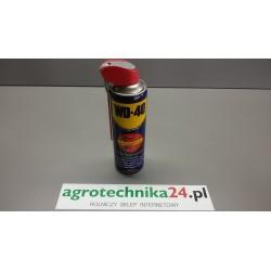 Preparat wielofunkcyjny WD-40, 450 ml