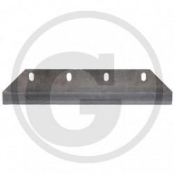 Nóż do przystawki Kemper 51985