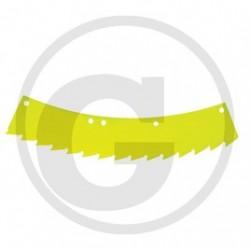 Nóż tnący do prystawki Kemper 97722