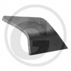 Ząb lewoobrotowy do przystawki Kemper LCA90655