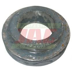 Pierścień wałka przedniego Hassia 035737