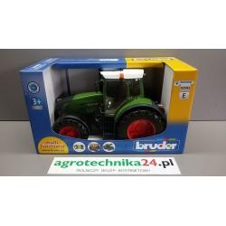 Zabawka traktor Fendt 936 Vario