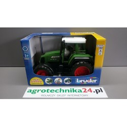 Zabawka traktor Fendt Favorit 926 Vario Top-Profi