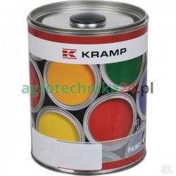 Farba pojemność 1L