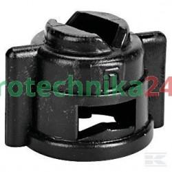 Kołpak rozpylacza szczelinowego 4055-0702-152-0