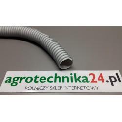Przewód podciśnieniowy śr. 35 mm