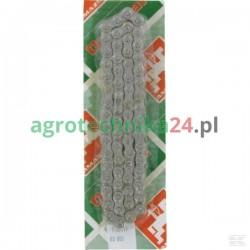 Łańcuch rolkowy Amazone ED003