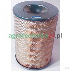 Filtr powietrza zewnętrzny Donaldson P181034
