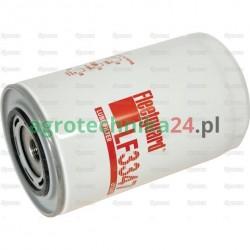 Filtr oleju silnika Fleetguard LF3347
