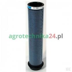 Filtr powietrza wewnętrzny Donaldson P526504