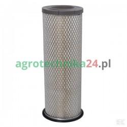 Filtr powietrza zewnętrzny Donaldson P526505