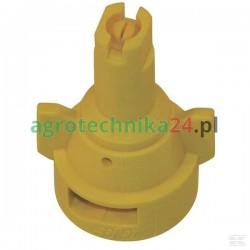Rozpylacz eżektorowy TeeJet AIC 110° tworzywo AIC11002-VP