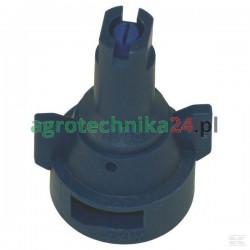 Rozpylacz eżektorowy TeeJet AIC 110° tworzywo AIC11003-VP