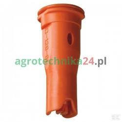 Rozpylacz eżektorowy Lechler ID3 120° tworzywo ID3-120-01
