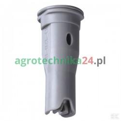 Rozpylacz eżektorowy Lechler ID3 120° tworzywo ID3-120-06