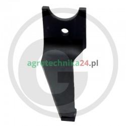Ząb brony aktywnej Kuhn prawy K2501130