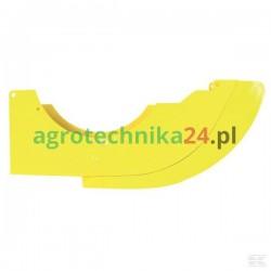 Redlica siewnika do kukurydzy Kleine Multicorn KL844194