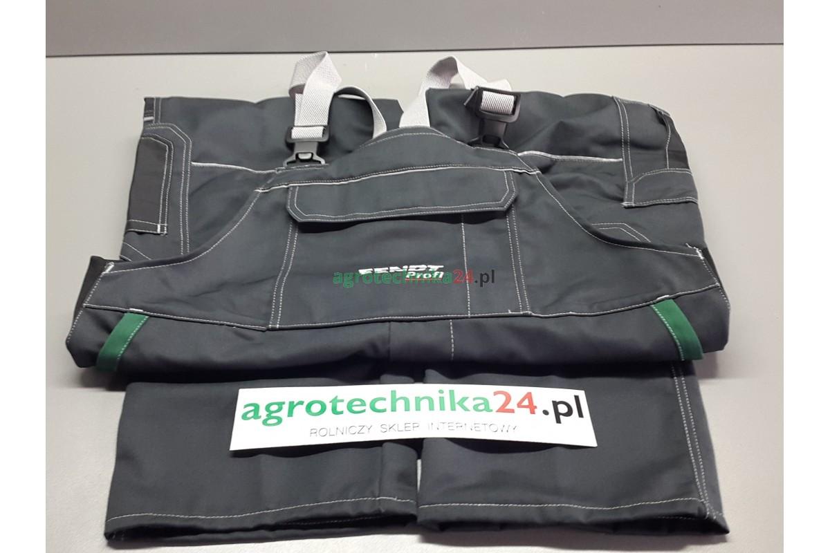 Spodnie robocze Fendt agrotechnika24.pl